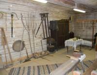 Lejasciema kultūrvēsturiskā mantojuma un tradīciju centrs