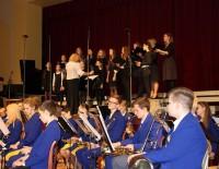 Mūzikas skola