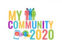 My Community 2020 (Mana kopiena 2020)