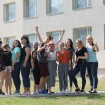 Erasmus+ iedvesmo!