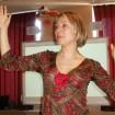 Sveicam aktrisi Aiju Dzērvi dzimšanas dienā!