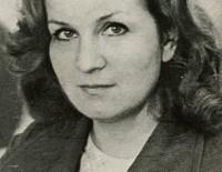 Maijai Krīgenai – 80