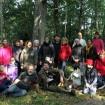 Izzinošas ekspedīcijas Stāmerienas un Jaungulbenes pagastā
