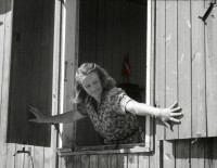Latvijas Nacionālais arhīvs publicē Latvijas kinohroniku kolekciju